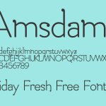 Look at this font. Just look at it. Are you looking? ... you can download it for free. GO! https://t.co/ftIv6EtCa7 https://t.co/uLq2mJ1l8I