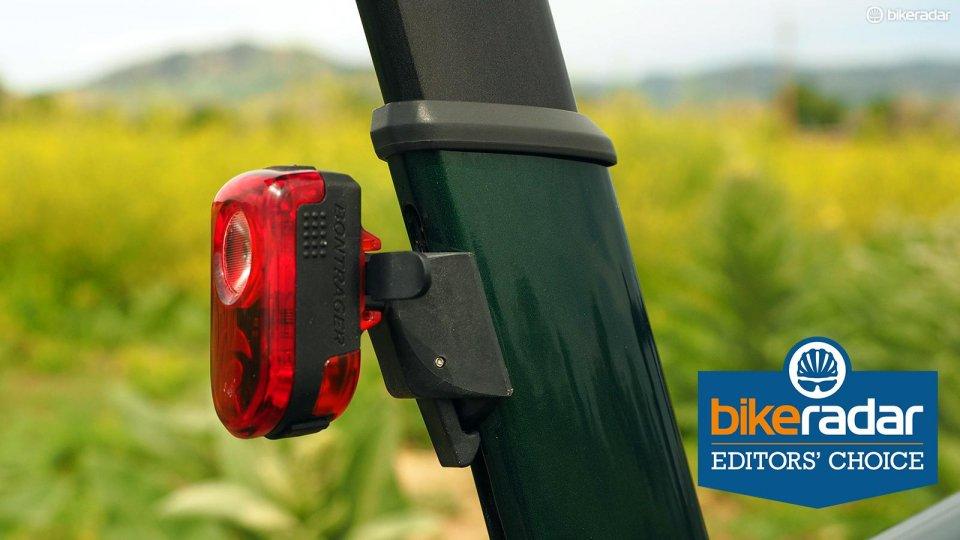 The @Bontrager Flare R tail light earns a prestigious 2015 @BikeRadar Editor's Choice Award! https://t.co/uANGXznI9y https://t.co/illTQAf1Mw