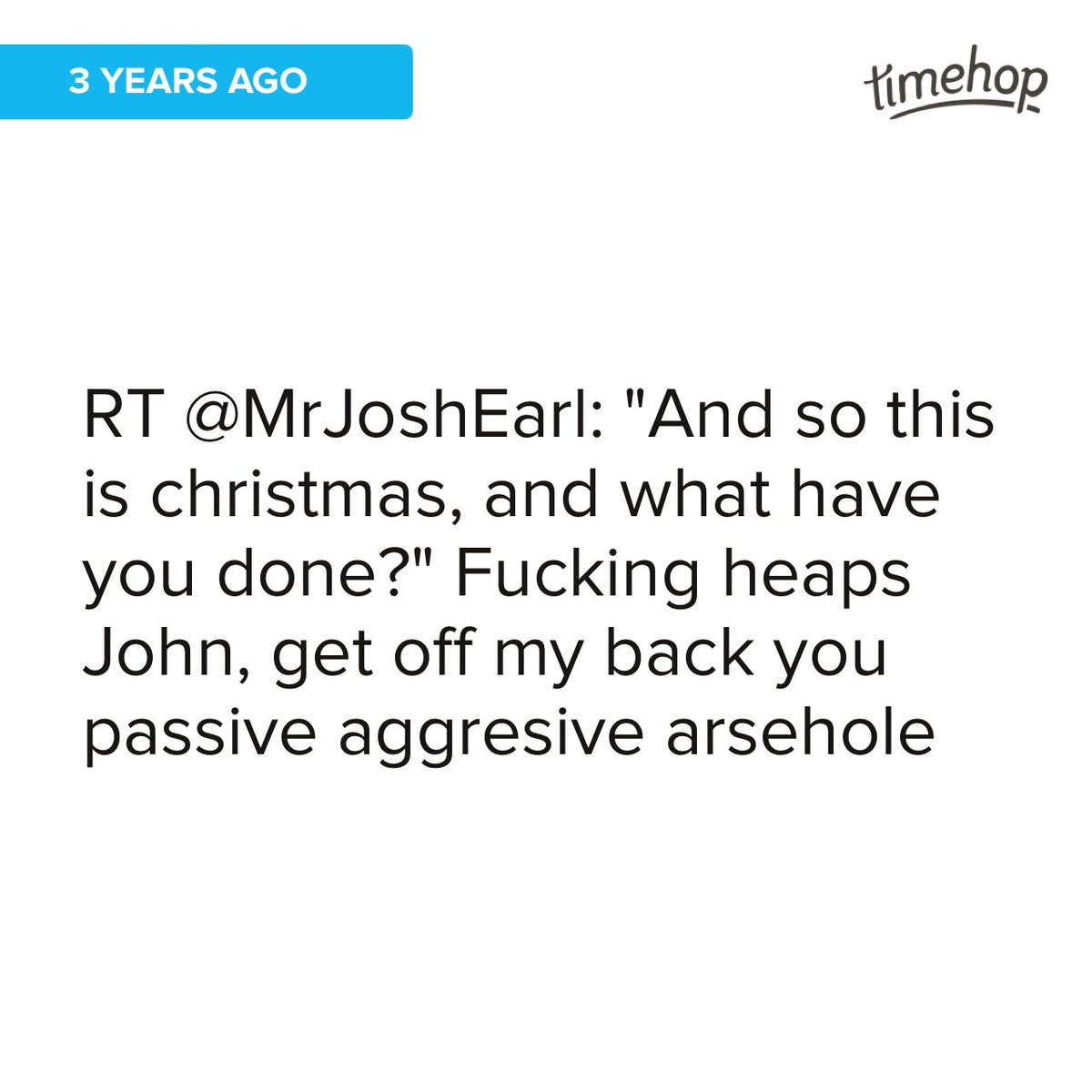 @MrJoshEarl Yeah, I still laugh like a loon whenever I read this. https://t.co/shbc1V4bFJ