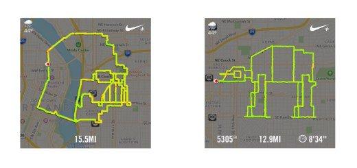 Un fan de #StarWars publica en Instagram sus rutas con Nike+ evocando la peli https://t.co/dri8wVHtSW @TheNextWeb https://t.co/b7K0XKapNT