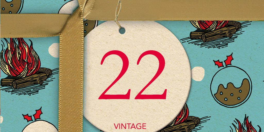 Generosity alert! You could win this complete set of Scottish Classics today with a RT #VintageAdvent    #Burnsided https://t.co/XrmMkSfXpq