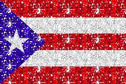 @PuertoRicoPUR #QueBonitaBandera https://t.co/O3PcPQy6OT