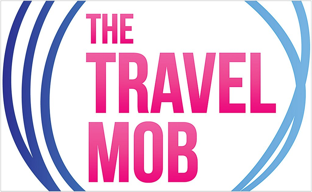 Are you following @Travel_Mob? Our blogger group is reporting from Valencia, #Spain this & next month! #travel #ttot https://t.co/KiJOCSWtgn