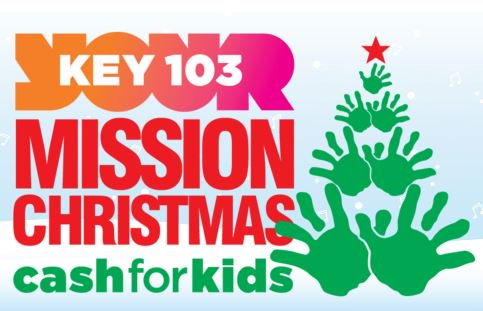 NEWS JUST IN! Final count for #MissionChristmas is £1, 916,048 worth of gifts!! That's 50,214 children! @KEY103 https://t.co/N3Oo4WiiHB