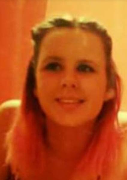 Can you help? Girl, 13, missing from Abbey Wood. Pls RT. https://t.co/3rWzR9m2pL https://t.co/8v5SsMAp1e