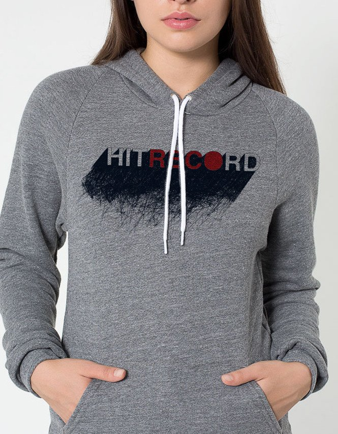 RT @hitRECord: You deserve a new hoodie this winter... https://t.co/ACnbYqdcPR https://t.co/fOQRp71AV9