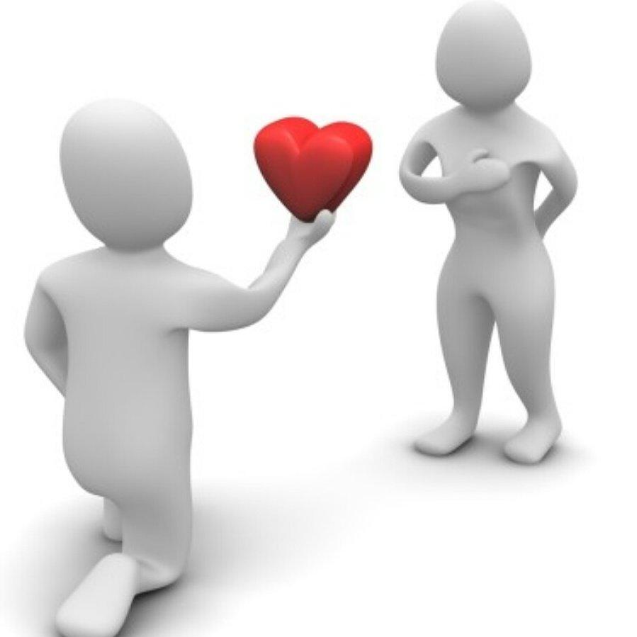 사랑이 넘치는 사람이 다른 사람에게 사랑을 줄수있고 행복이 넘치는 사람이 다른 사람에게 행복을 줄수있으며 지식이 넘치는 사람이 다른 사람에게 지식을 줄수있고 성령이 넘치는 사람이 다른 사람에게 성령을 줄수있다 https://t.co/7qDCna9NMj