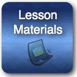 33 Graded ESL EFL Listening Audio Tracks - Graded Levels Th https://t.co/pF26sAhDkM #ESL #TEFL via @justeslenglish https://t.co/ddFkjYKHtn