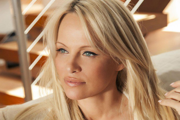 RT @NewTimesArts: .@pamfoundation is coming to Miami to celebrate #NYE2016 https://t.co/8XfamvRKOh @viceroymiami https://t.co/jZdgTTZBQ3