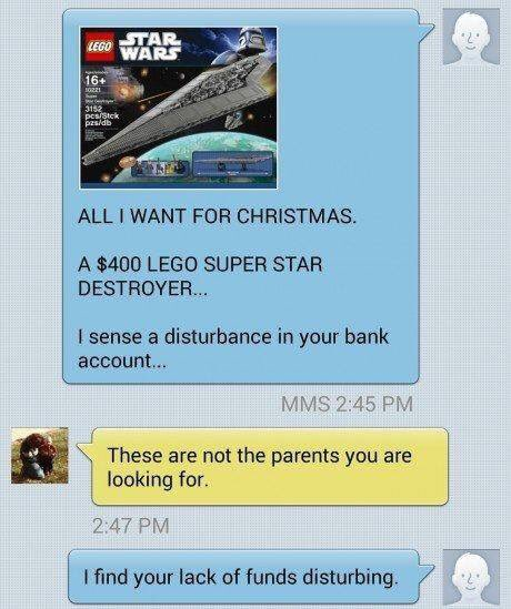 The force is strong with these parents https://t.co/849MiYMWRX
