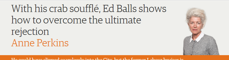 Guardian fake headline generator now redundant https://t.co/ntoyNrIcJC