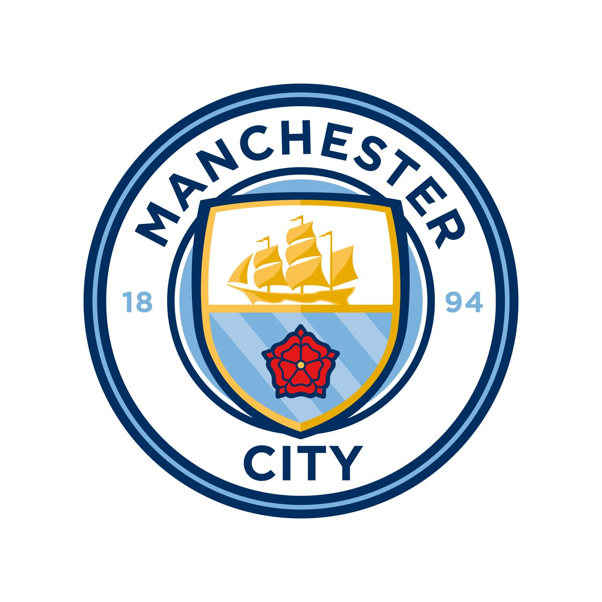 It appears this is the new Manchester City badge https://t.co/8kiouqfwhz #mcfc https://t.co/zjvu2RcmOa