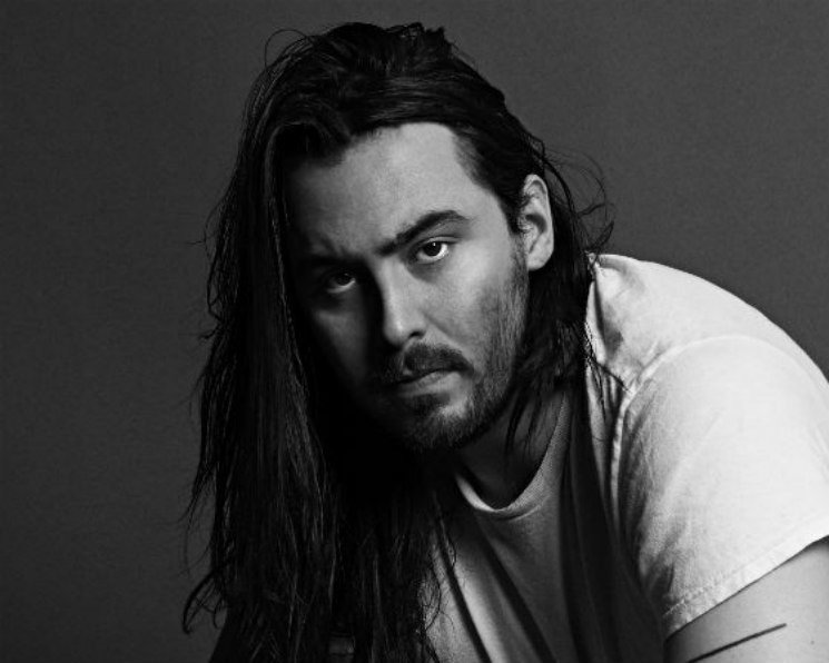 10 Times @AndrewWK Gave Great Advice: https://t.co/opW4EqSigx https://t.co/At6WjYDGYD