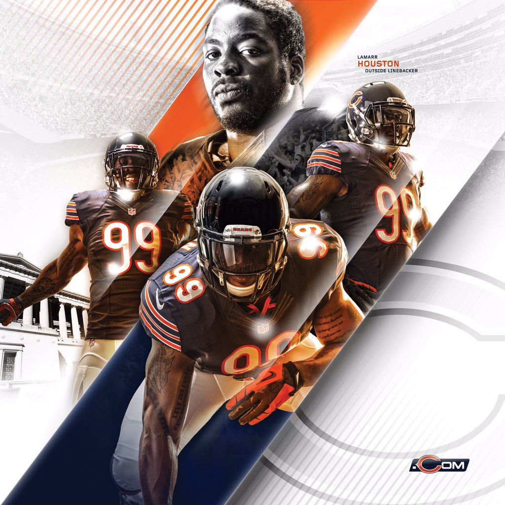 Its Bears Wallpaper Wednesday Download The Latest Now