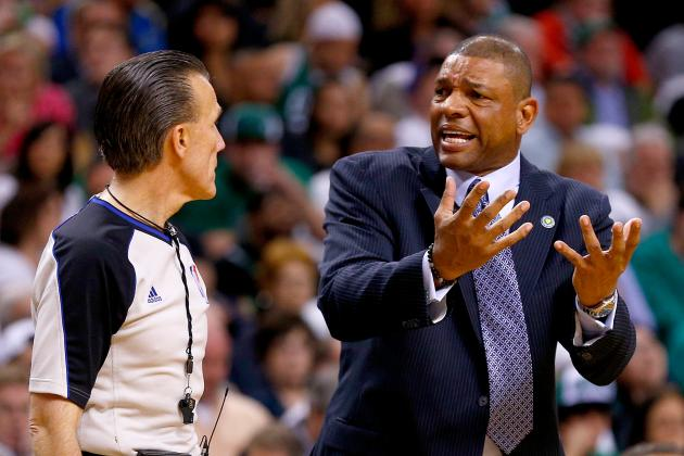 """A sneak peak of the content from my new Tumblr Blog """"Doc Rivers Singing Opera"""" https://t.co/MBsH67L8gV"""