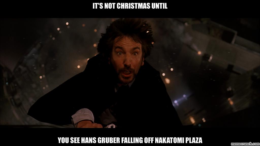 It's not Christmas until... https://t.co/tRh9y3b34q