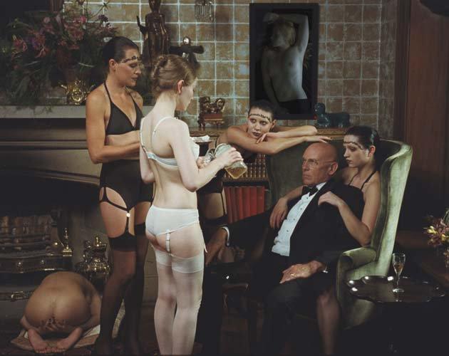 desnuda online prostitution australia