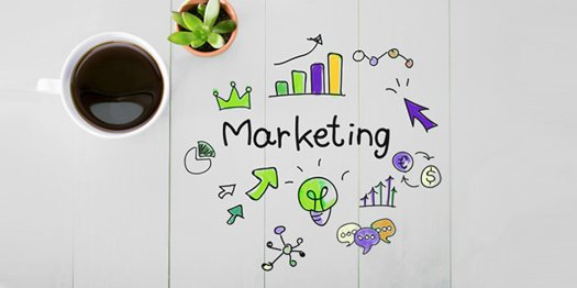 Top #Marketing Trends in 2016 and What They Mean for Your #SmallBusiness - https://t.co/gmxVH54QJB #smallbiz https://t.co/fyPrPrtDZk
