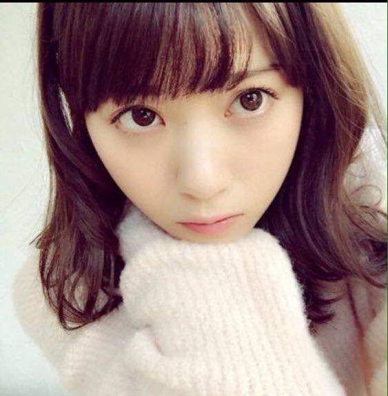 RT @nanasemaru_gazo: ななせまる♪ 可愛いと思ったらRT♡ #西野七瀬  https://t.co/LR84BsPj0I