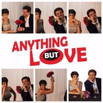 At the Jamshed Bhabha theatre at the NCPA, tomrw, Sunday the 13th of Dec. #AnythingButLove https://t.co/SH51uHgmRf