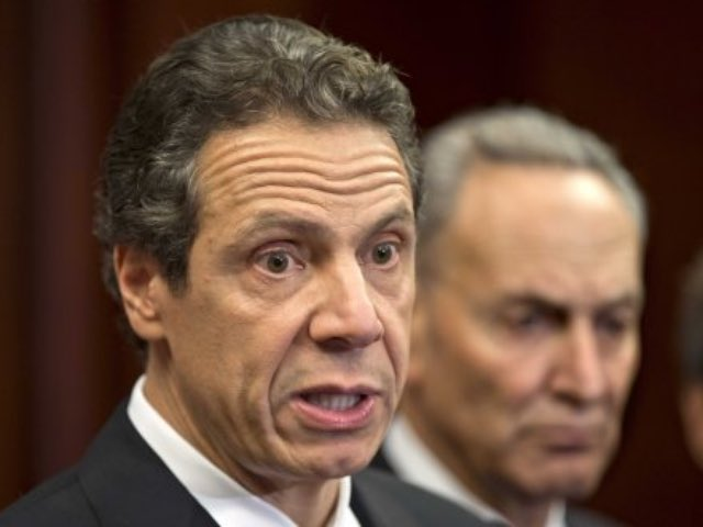 Cuomo criticized for vetoes of FOIL bills https://t.co/MFQJMbI7Wu https://t.co/pmaMvJljdx