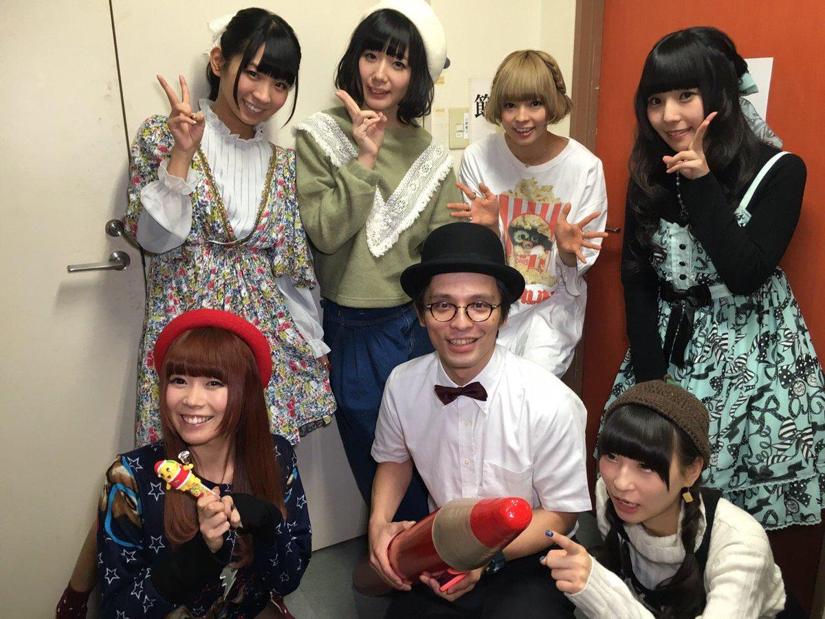 【元AKB48】小野恵令奈ちゃんの思い出part3 [転載禁止]©2ch.netYouTube動画>47本 ->画像>308枚