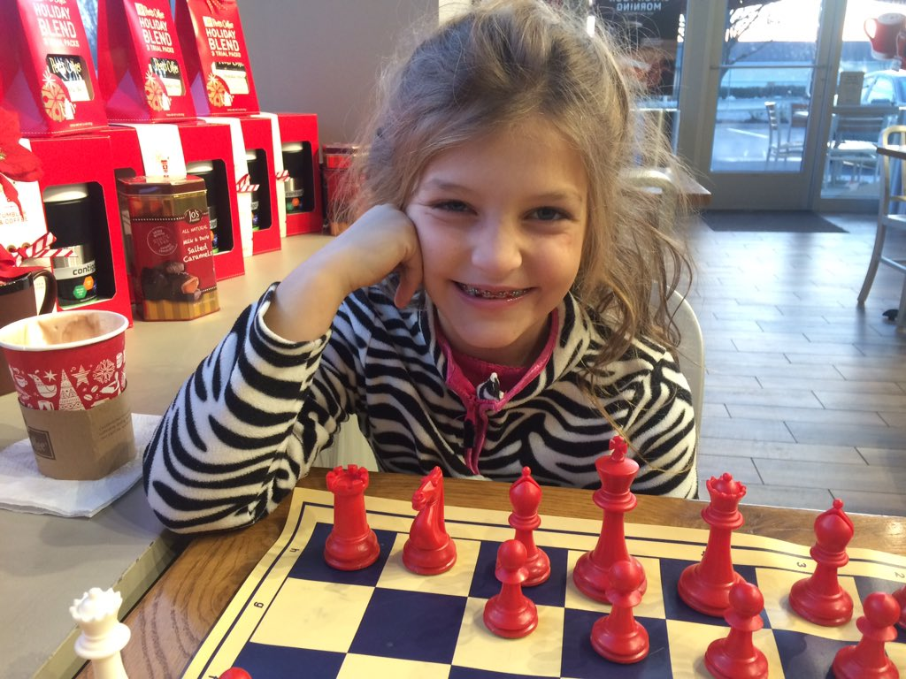 Playing chess with my daughter because intelligence is beautiful. I am #HeForShe https://t.co/oKiwyo8yTE