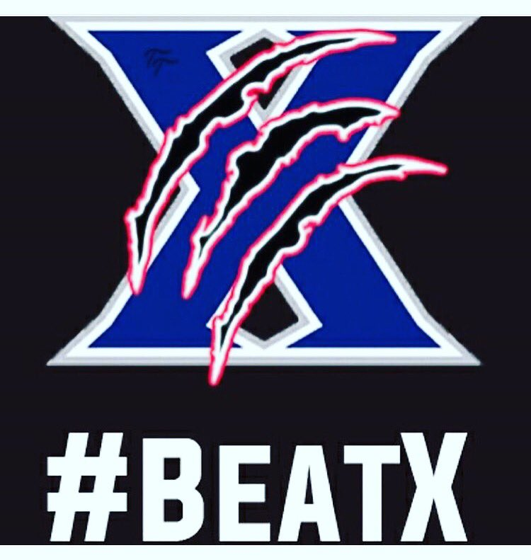 Y'all know what it is #BEARCATNATION #beatx https://t.co/E8ztoihwnF