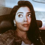 RT @shriya1109: Mumbai traffic. Selfie time !Killing time ! https://t.co/m1sFaeLz1x