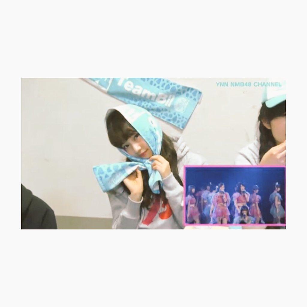 【NMB48】村瀬紗英応援スレ☆29【さえぴぃ】 [転載禁止]©2ch.netYouTube動画>39本 ->画像>2372枚