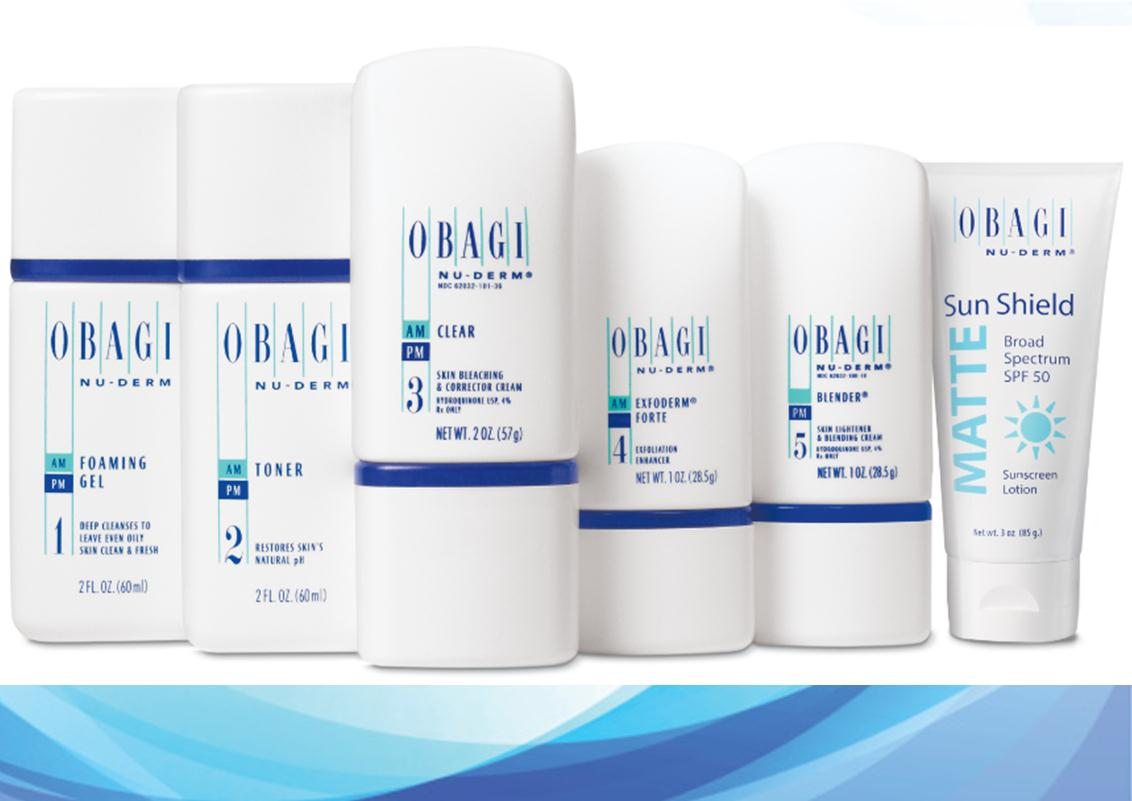 RETWEET if Nu-Derm is your favorite! https://t.co/6FHAnUS0B5 https://t.co/i86jYGGiEP