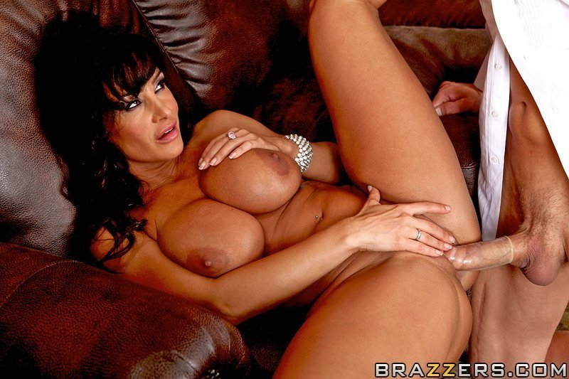 лучшие порнофото с lisa ann