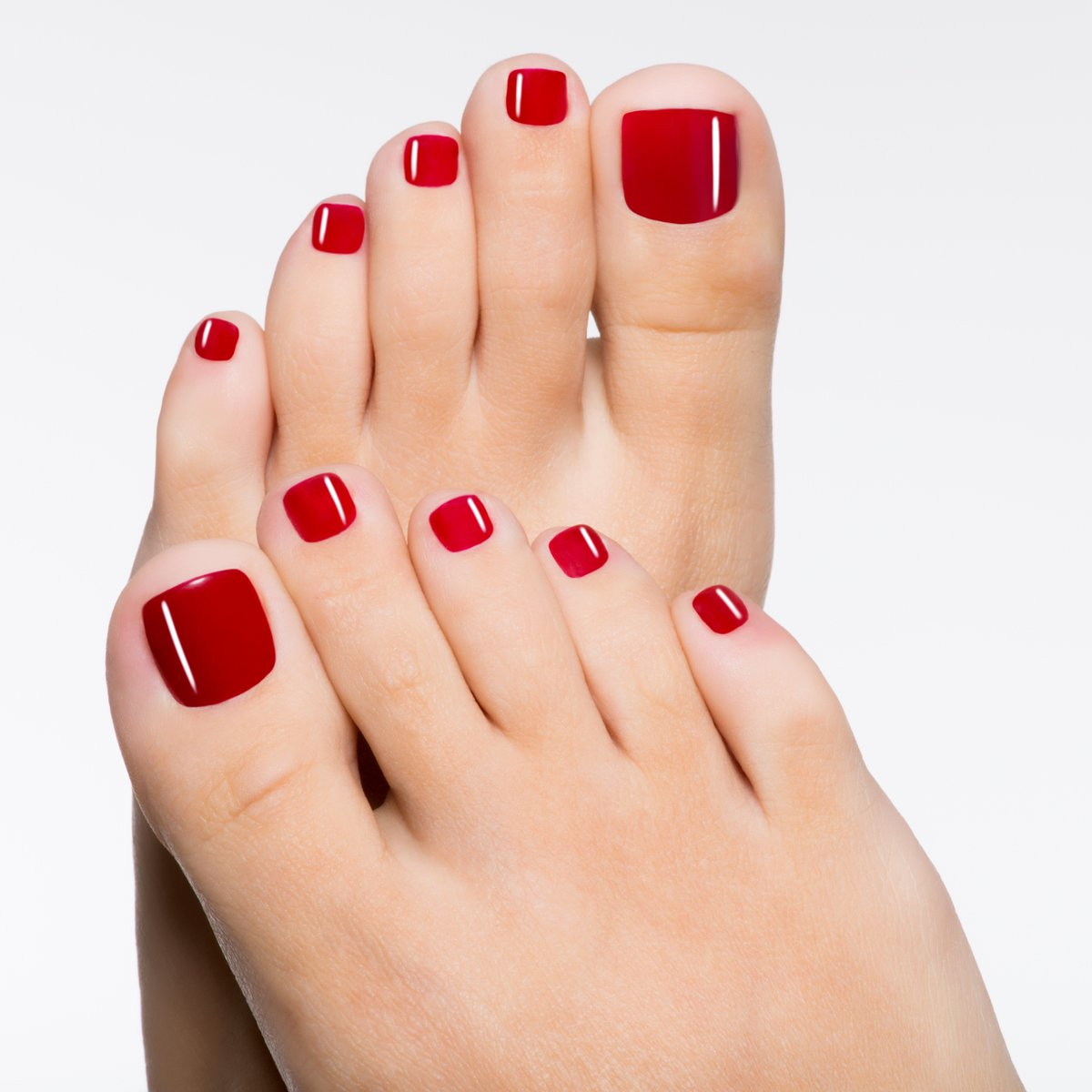 Are you a foot fetish model? Get featured 8GqC8A1hbT