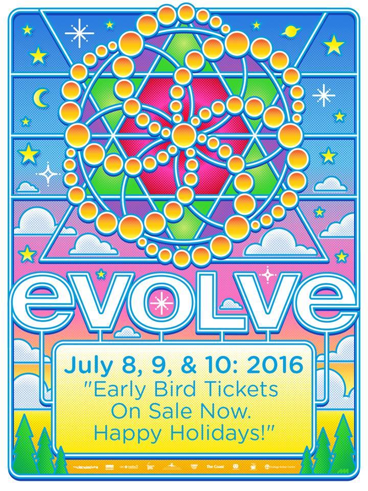 Mark you calendar #Evolve2016 is July 8-10 #Antigonish #NS Early Bird tickets now on sale https://t.co/ULEPim1r2O https://t.co/idBIpAJtvg