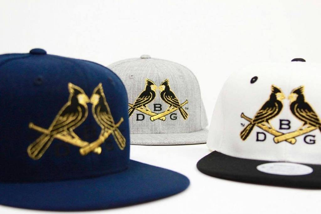 @dbg_apparel  Go get u some now it's a musty✨???????????? https://t.co/6XWkmviwIZ https://t.co/oFUGXIuwfG