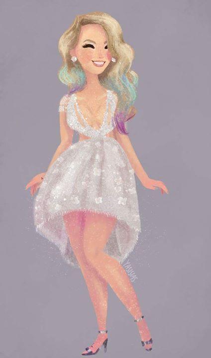 #MTVstars Britney Spears https://t.co/kIQ3jEp9r1