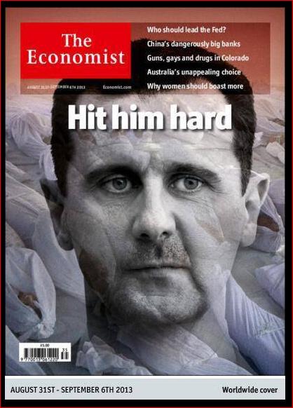 """in case anybody still reads """"the Economist"""" https://t.co/NkmouPRluz"""