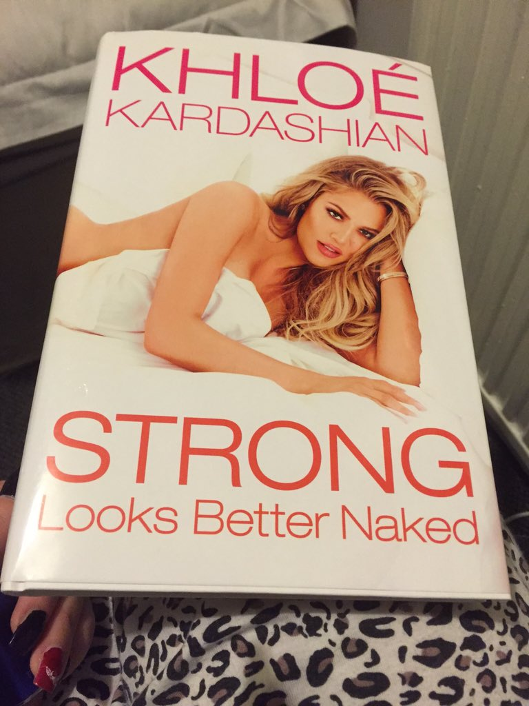 RT @Beckybabesss: @khloekardashian look what I got for my birthday ????✌????️ it's my birthday today, could I get a happy birthday? https://t.co/…