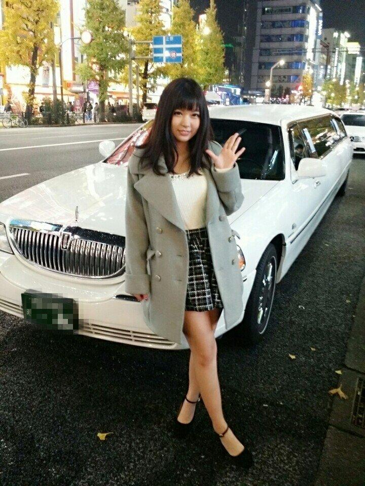☆スカパー! 彩乃なな Part2 2016 ノミネート☆ [無断転載禁止]©bbspink.com->画像>65枚