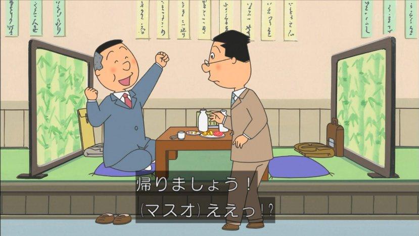 お前らが笑ったコピペ貼れ in 既男板その121 [転載禁止]©2ch.net ->画像>289枚