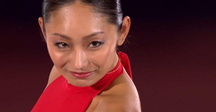 安藤美姫のつぶやきや言動を考察するスレ 1279 [無断転載禁止]©2ch.net->画像>129枚