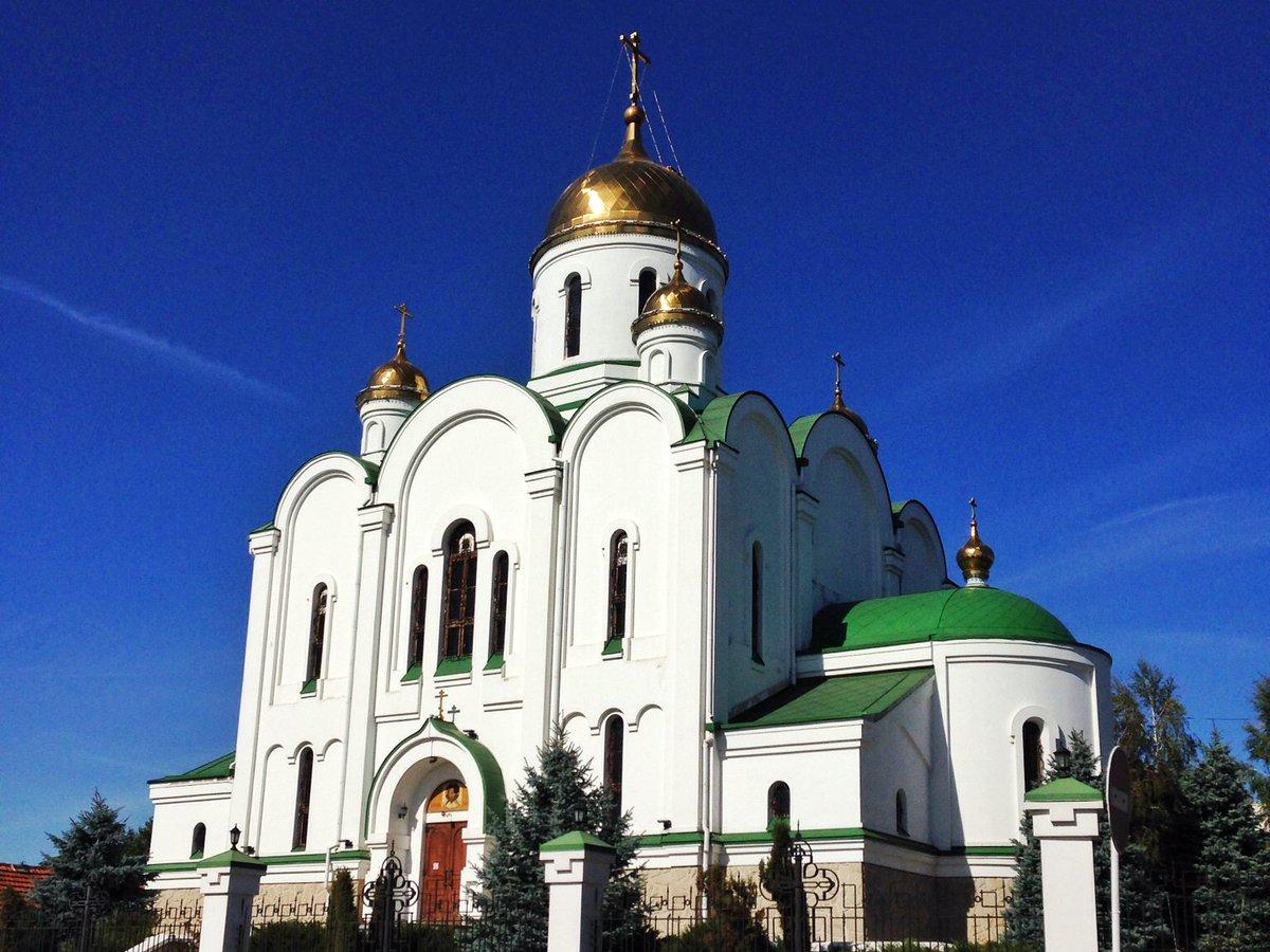 Is it safe to visit Transnistria? is new! https://t.co/Ij18pbq6CX  will hook you up! #lp #ttot #travel https://t.co/rmBUwuZxAQ