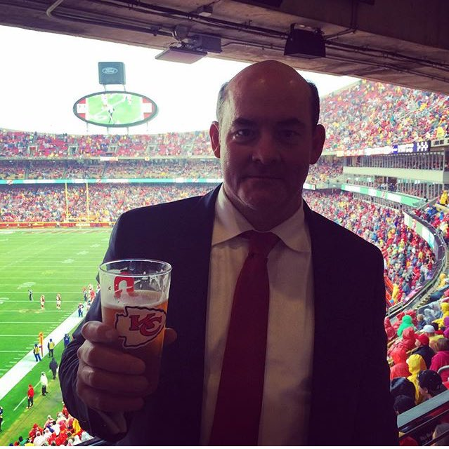 Go @Chiefs #ChiefsKingdom https://t.co/We1nm66RcS