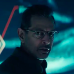 RT @verge: The first trailer for Independence Day: Resurgence has arrived https://t.co/2DlPpNgrva https://t.co/GWSULoxKAD