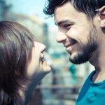 @Eleni_AlphaTV ΖΩΔΙΑ: Αυτά είναι τα ζευγάρια που ΔΕΝ θα χωρίσουν ΠΟΤΕ… ???? https://t.co/EFPYd6FgLh https://t.co/GFyZgd5zrB