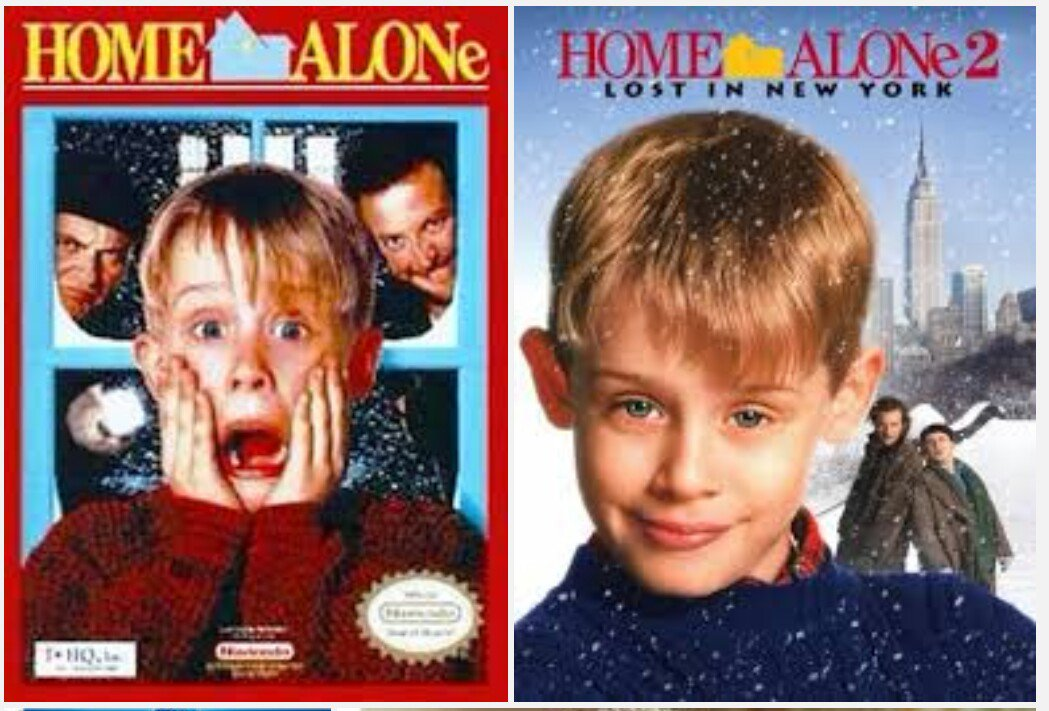 Huge family wants to dump their least favorite kid but he just doesn't get the message. #ExplainAFilmPlotBadly https://t.co/UCWDM3LJuy