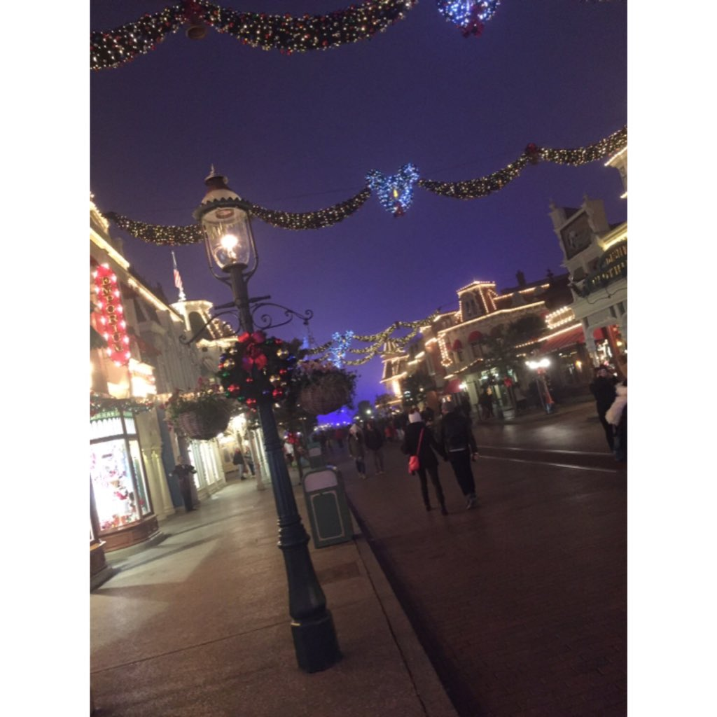 DisneylandParis, sundaybonding, DisneylandParis, Disneyland, Castle, Disney, MickeyMouse, DisneylandParis, wanttogohome, DisneylandParis, DisneylandParis