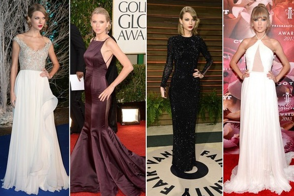 Happy Birthday, - Celebrate the singer\s 26th birthday with her 26 best looks!