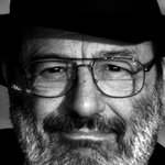 RT @AdviceToWriters: The real hero is always a hero by mistake; he dreams of being an honest coward like everybody else. UMBERTO ECO https:…