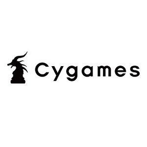 サイバーエージェントグループのスマホゲーム各社の決算一覧…Cygamesが134%増の62億円と驚異的な伸びに https://t.co/hINVXFBxoB https://t.co/teksaql4pZ